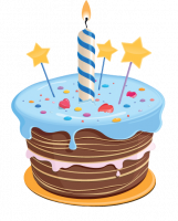 Birthday-cake-vector-4-removebg-preview